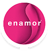 Enamor India - Fabulous Lingerie Shop